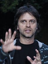 Juan Carlos Fresnadillo