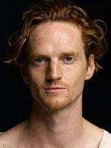 Christopher James Baker
