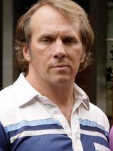 Dean Andrews