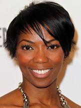 Vanessa Williams (II)