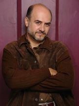 Marco Treviño
