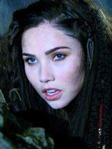 Jessica Green (II)