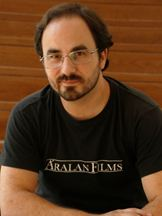 Gonzalo Bendala