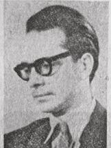 Pierre Cardinal