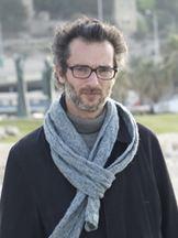 Raphaël Nadjari