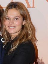 Toinette Laquière