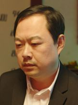 Maurice Cheng
