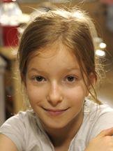Carla Besnaïnou
