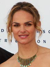 Géraldine Lapalus