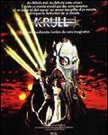 Affiche du film Krull