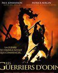 Affiche du film Berserker, Les guerriers d'Odin