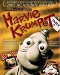 Affiche du film Harvie Krumpet