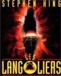 Affiche du film Les Langoliers