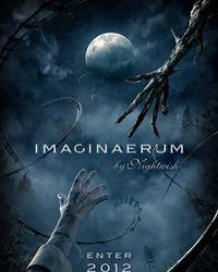 Affiche du film Imaginaerum
