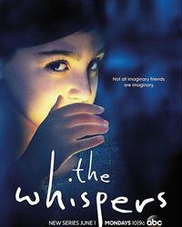 Affiche de la série The Whispers