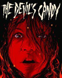 Affiche du film The Devil's Candy