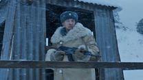 """Stranger Things - saison 4 Teaser VF """"Bons baisers de Russie"""""""