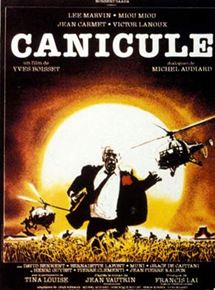 Bande-annonce Canicule