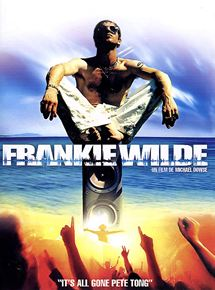 Bande-annonce Frankie Wilde