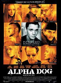 Bande-annonce Alpha Dog