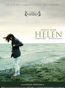 Bande-annonce Helen