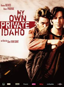 Bande-annonce My Own Private Idaho