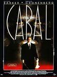 Film Cabal Streaming Complet - Un groupe de mutants tente déchapper à un tueur en série......