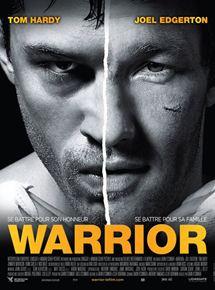 Bande-annonce Warrior