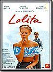 Bande-annonce Lolita