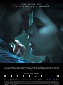 Bande-annonce Breathe In