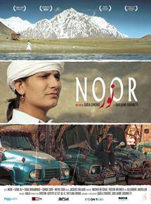 DVD TÉLÉCHARGER 3INI FILM NOUR