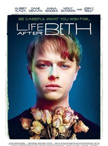 Life After Beth streaming vf