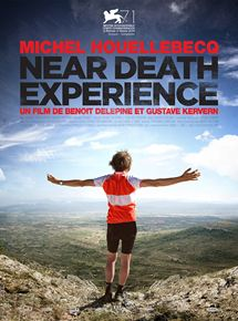 Near Death Experience streaming vf