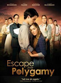 Dans lenfer de la polygamie