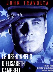 DÉSHONNEUR TÉLÉCHARGER FILM CAMPBELL COMPLET DELISABETH LE