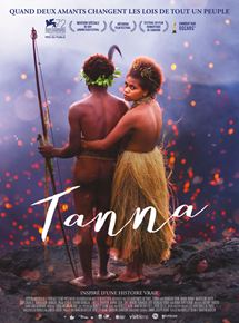 film Tanna streaming vf