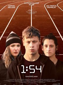 Bande-annonce 1:54