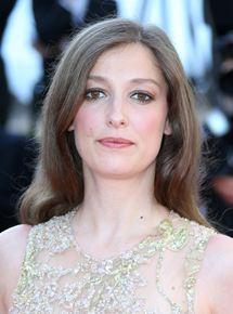 Alexandra Maria Lara you are wanted