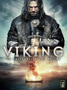 Viking, la naissance dune nation Streaming