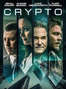 film streaming Crypto