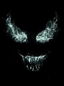 Bande-annonce Venom: Let There Be Carnage