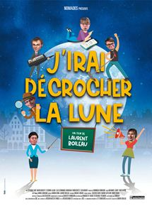 J'irai décrocher la lune streaming