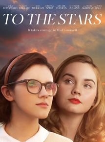 Bande-annonce To the Stars