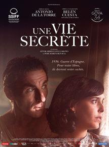 Une vie secrète streaming