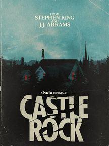 Affiche de la série Castle Rock