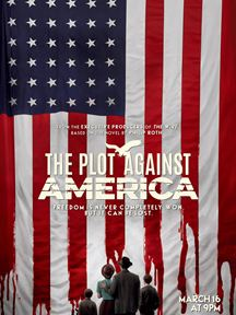 The Plot Against America VOD