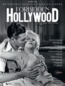 Forbidden Hollywood : La Belle de Saïgon