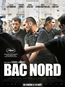 Bac Nord