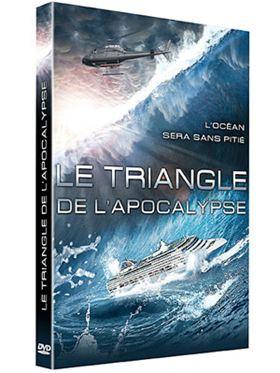 Le Triangle de l'Apocalypse (TV)