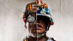 Call of Duty - Black Ops Cold War, un savoureux revival des 80